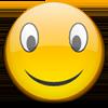 avatar_FM42