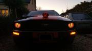 avatar_flyman76