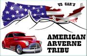 avatar_Americanarvernetribu