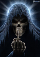 avatar_Metal Tripod