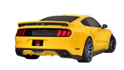 avatar_PAPY MUSTANG