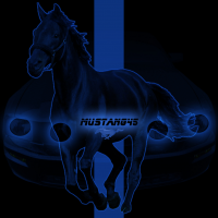 avatar_mustang45