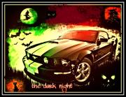 avatar_the dark night
