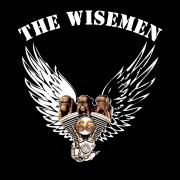 avatar_Wisemen Joe
