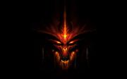 avatar_arnaud031286