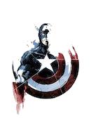 avatar_CaptainAmerica