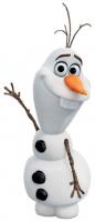 avatar_Olaf
