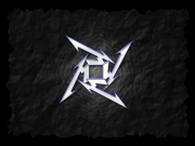 avatar_elv34