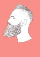 avatar_Hipster