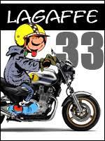 avatar_lagaffe33