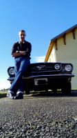 avatar_Apie Mustang Teller