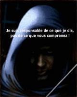 avatar_maitredelunivers