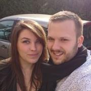 avatar_jeremy.simonins