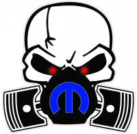 avatar_BuzZStaR