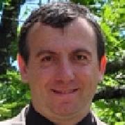 avatar_Philippe Bernardini