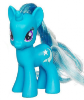 avatar_My little pony