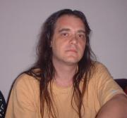 avatar_ivanhozor
