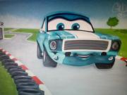 avatar_Mustang John rouge