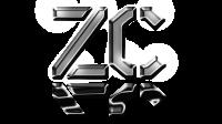 avatar_Zerocool Corporation