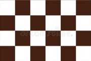 avatar_Stan428