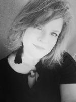 avatar_CelineCVN