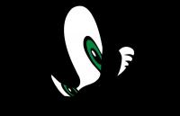 avatar_Razkar