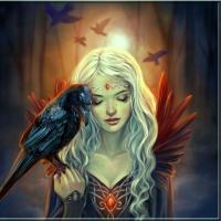 avatar_Maggie_Raven