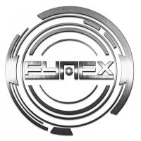 avatar_Fred fynex