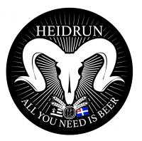 avatar_Heidrun