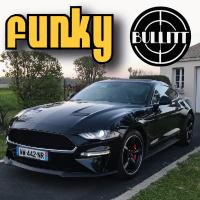 avatar_funky17