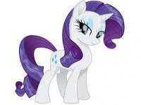 avatar_Mini Pony