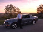 avatar_Blue Mustang
