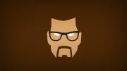 avatar_grattebitume