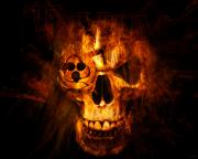 avatar_kaizerfranz