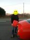 avatar_jls38