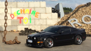 avatar_ROUSH38