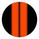 avatar_Director