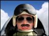 avatar_pegase2a