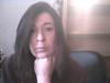 avatar_loredanna2125