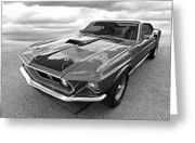 avatar_stang 68