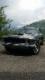 avatar_Mitch90