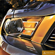 avatar_laslobal