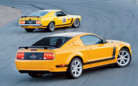 112_0703_05z+saleen_ford_mustang+rear_with_boss_302.jpg