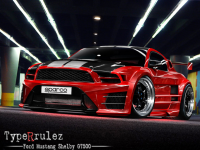 Ford_Mustang_Shelby_GT500_by_typerulez.jpg