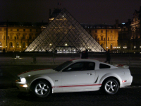 mustang bye night paris 030.jpg