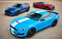 http-www.guideautoweb.comarticles37717couleurs-et-options-pour-la-ford-mustang-shelby-gt350-2017.jpg