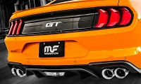 2018-Mustang-GT-MagnaFlow-Catback-Axleback-Exhaust-Systems-2-600x360.jpg