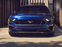 632_new-ford-mustang-v8-gt-with-performace-pack-in-kona-blue-2.jpg