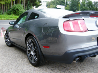 Shelby GT 500 2011 grey rear side.jpg