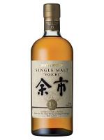298_398_the-new-whiskey-masters-yoichi-15-year.jpg